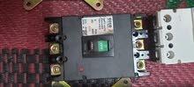 مفتاح كهرباء 380