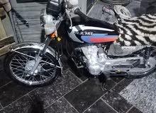 دراجه ايراني نامة 2020 مكاني البصرة  07713551864