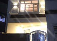 شقة للايجار ديلوكس