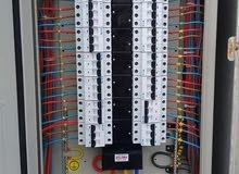 فني كهربائي منازل 51545685