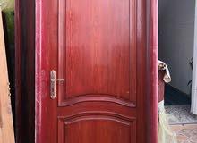 أبواب ونوافد