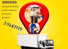 low price movers packer service house office store shop Villa