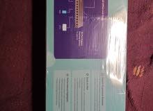 tp-link TL-SG116  switch  16 port gigabit