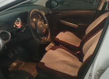 Mazda 2 2011 / Price 7000 AED