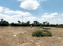 10000 متر مربع للبيع بمدينة مراكش