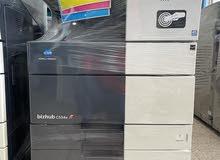 photocopy machine used