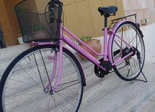 Japanese Vintage Cruiser Beach City Dutch Bike in perfect condition for sale