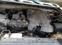 تشليح الغربيه للشراء السيارات المصدومه وبيع قطع غيار المستعمل