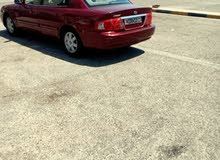 Urgent Sale car 650 BHD