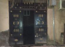 مخزن للإيجار في القاهرة