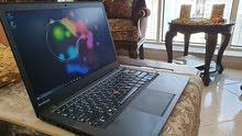 Lenovo Professional Thinkpad T440s i5 8GB Ram 256SSD Slim Laptop