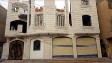 عمارة للبيع في حي الرقاص