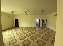 Huge apartment for rent in Tubli