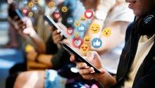 حصريا خدمات زيادة فيس بوك