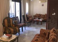 شقة للبيع في بيروت شارع محمد الحوت