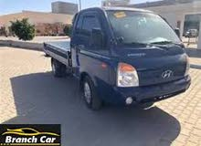 هونداي بورتر توصيل  داخل وخارج طرابلس بسعار معقوله 0945102197