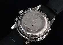 ساعة برتلنيج