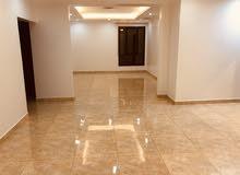 للايجار شقه المسايل تشطيب سوبر ديلوكس 3 غرف نوم ( 1 ماستر ) صاله و صالون