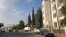 شقة في طبربور 120 متر بجانب البنك الاسلامي الاردني