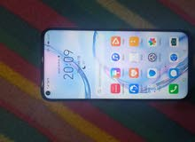 Huawei Nova 7i New mobile 8 GB 128 GB