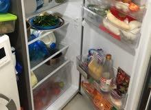 sharp refrigerator fridge on sale 348 lit double door