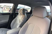 هوينداي سوناتا 2016 للبيع