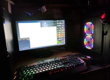 كمبيوتر جيمنغ اسوس