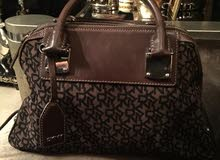 a Used Hand Bags is available for sale