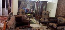 شقة العمر فى البيطاش 100 متر سوبر لوكس