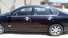 Automatic Samsung 2006 for sale - Used - Tarhuna city
