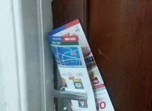 لدينا أفراد توزيع اعلانات ؤرقيه في جميع أنحاء الكويت