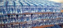مياه نبع الحياء.  3.95 د.ل