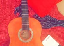 جيتار للبيع guitar
