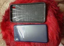 هاتف HTC 816 في حال الوكاله
