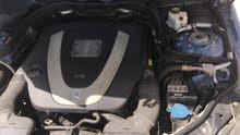 Mercedes Benz E 300 2012 For sale - Blue color