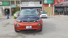 BMW i3 2014 For Sale