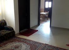 First Floor  apartment for sale with 4 rooms - Tripoli city