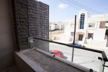 شقة 120م2 ثلاث غرف نوم من المالك مباشرة نقدا او بالاقساط