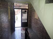 Best price 82 sqm apartment for sale in AmmanTabarboor