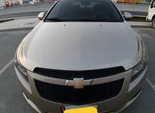 2012 Chevrolet in Doha