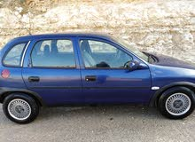 1995 Used Vita with Automatic transmission is available for sale
