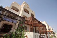 apartment First Floor in Matruh for sale - Marsa Matrouh