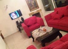 apartment for rent in AmmanAbu Nsair