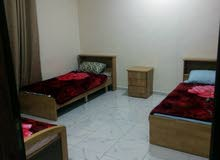 Best property you can find! Apartment for rent in Al Sakaneyeh (6) neighborhood