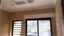 شقة طابق اول للبيع في ابو نصير