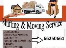 sofa making and recovering service