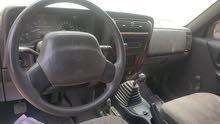 جيب شيروكي 4 سلندر  للبيع موديل  2000