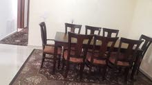 شقة 149م للبيع - غرب اربد مول