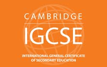 IGCSE - O Levels and A Levels - Home Tutor Available - 0569359696
