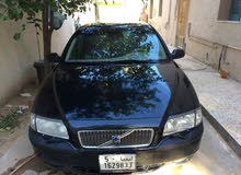 2003 Used S80 with Automatic transmission is available for sale